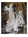 Buy Bernini posters online - Click here!